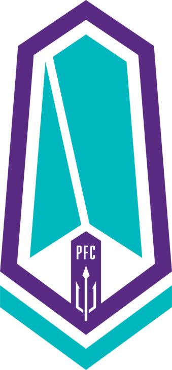 PFC Primary Mark-1