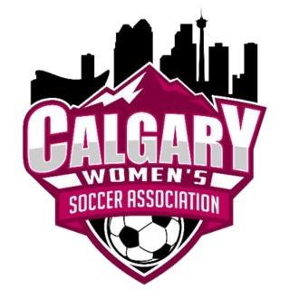 6. Calgary Women's Soccer Association
