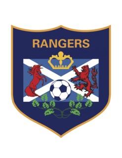 7. Calgary Rangers Football Club