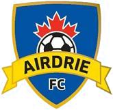 11. Airdrie _ District Soccer Association