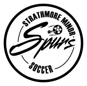 12. Strathmore Minor Soccer Federation
