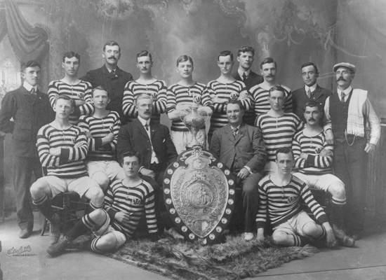 Calgary_callies_1907