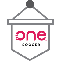 NEW! 1-Year Complimentary One Soccer ™ subscription