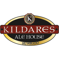 Kildares