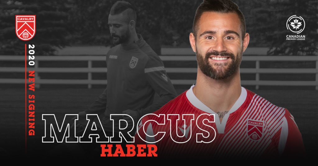 20200729--New-Signing-Haber_TW