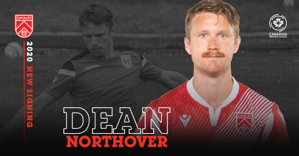 20200803--New-Signing-Northover_TW