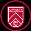 Cavalry_Thumb-100x100