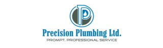 Precision-Plumbing