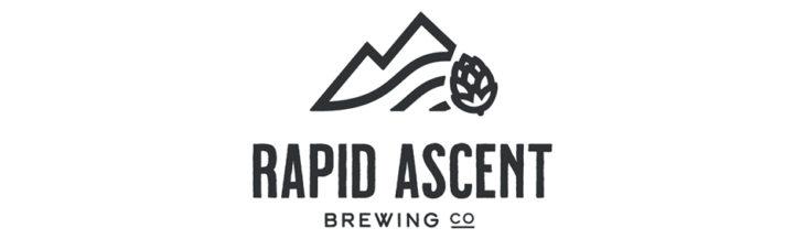 Rapid-Ascent