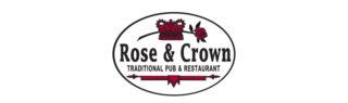 Rose-and-Corwn