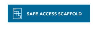 Safe-Access-Scaffold