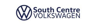 South-Center-VW