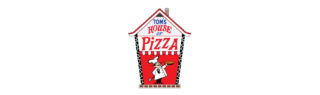 Toms-Pizza