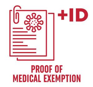 Medical-Exemption