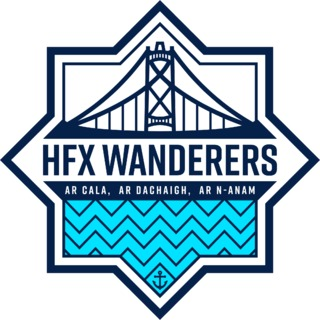 HFX Wanderers Crest_small