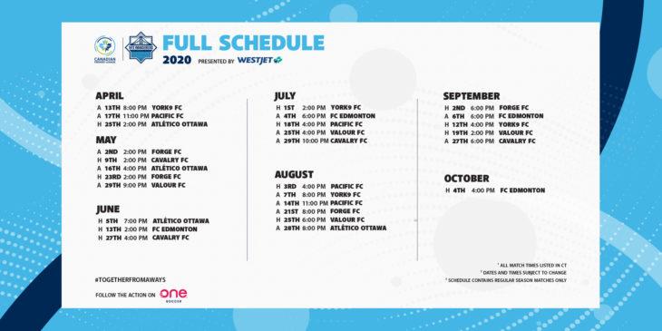 schedule-final-full edit