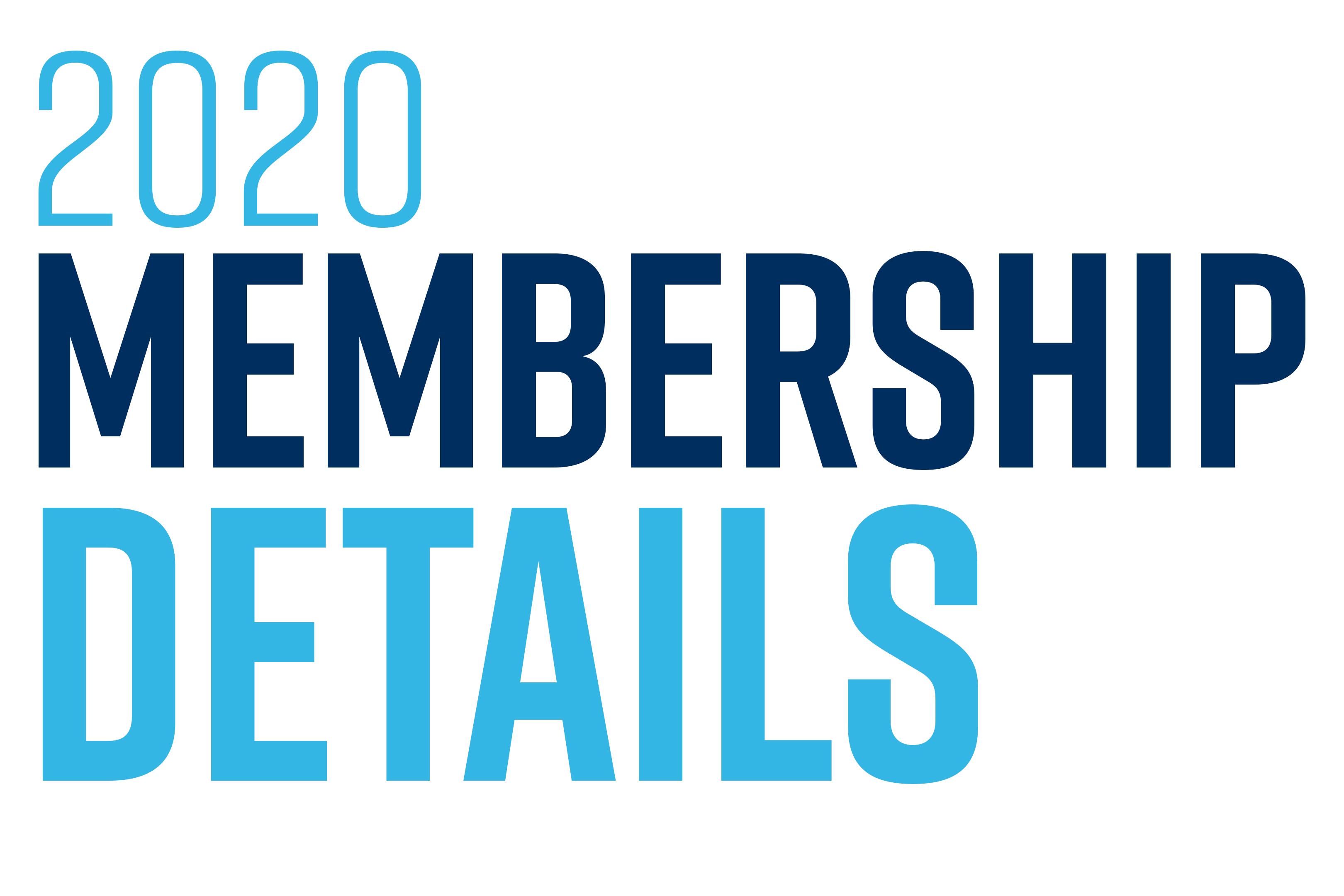 2020_membership_details