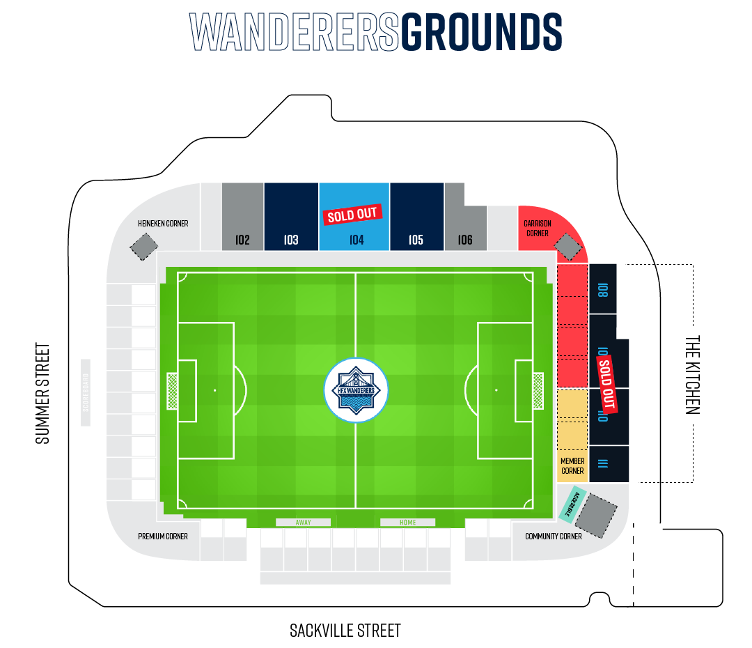 2021_july21_map_ticketpage