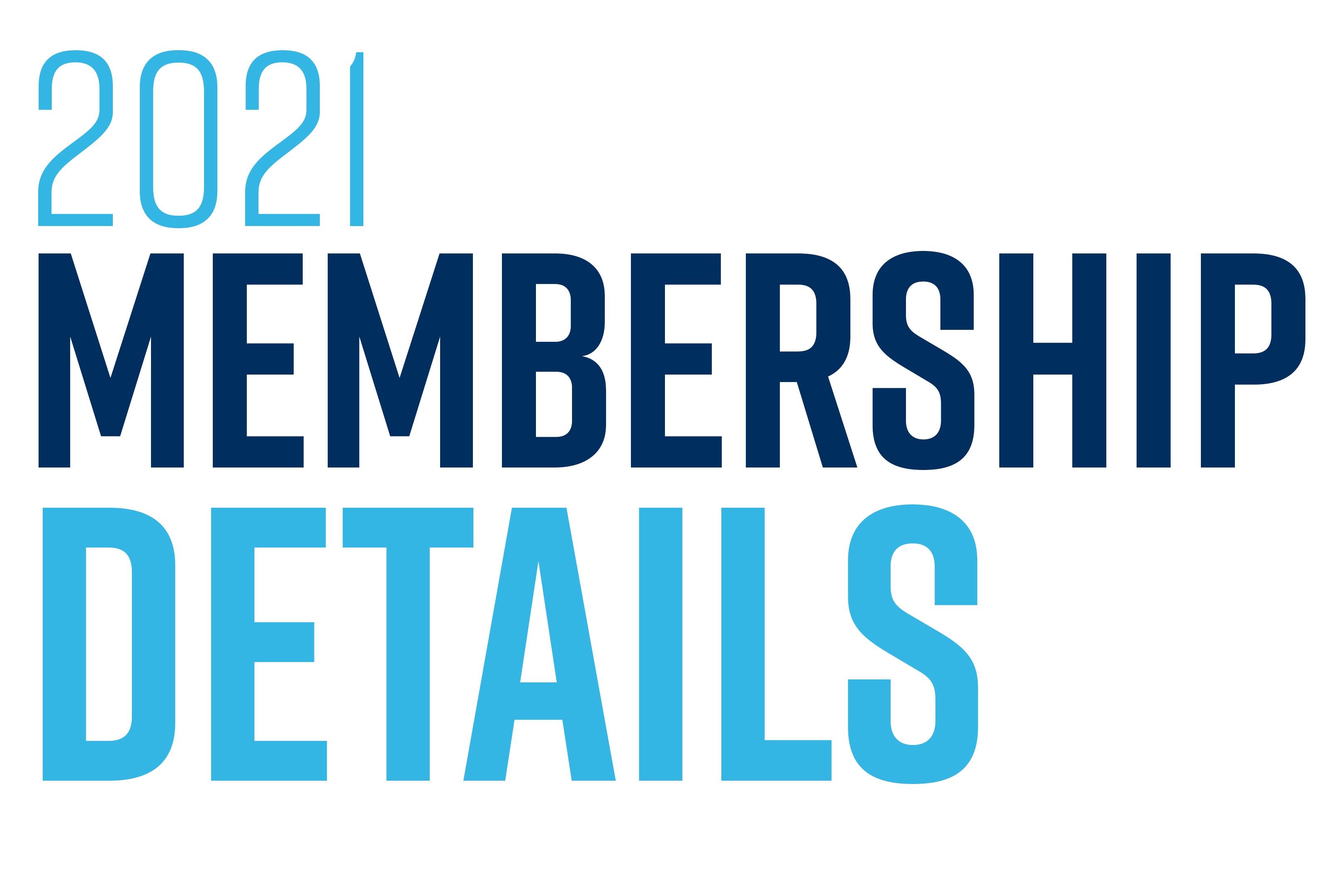 2021_member_details