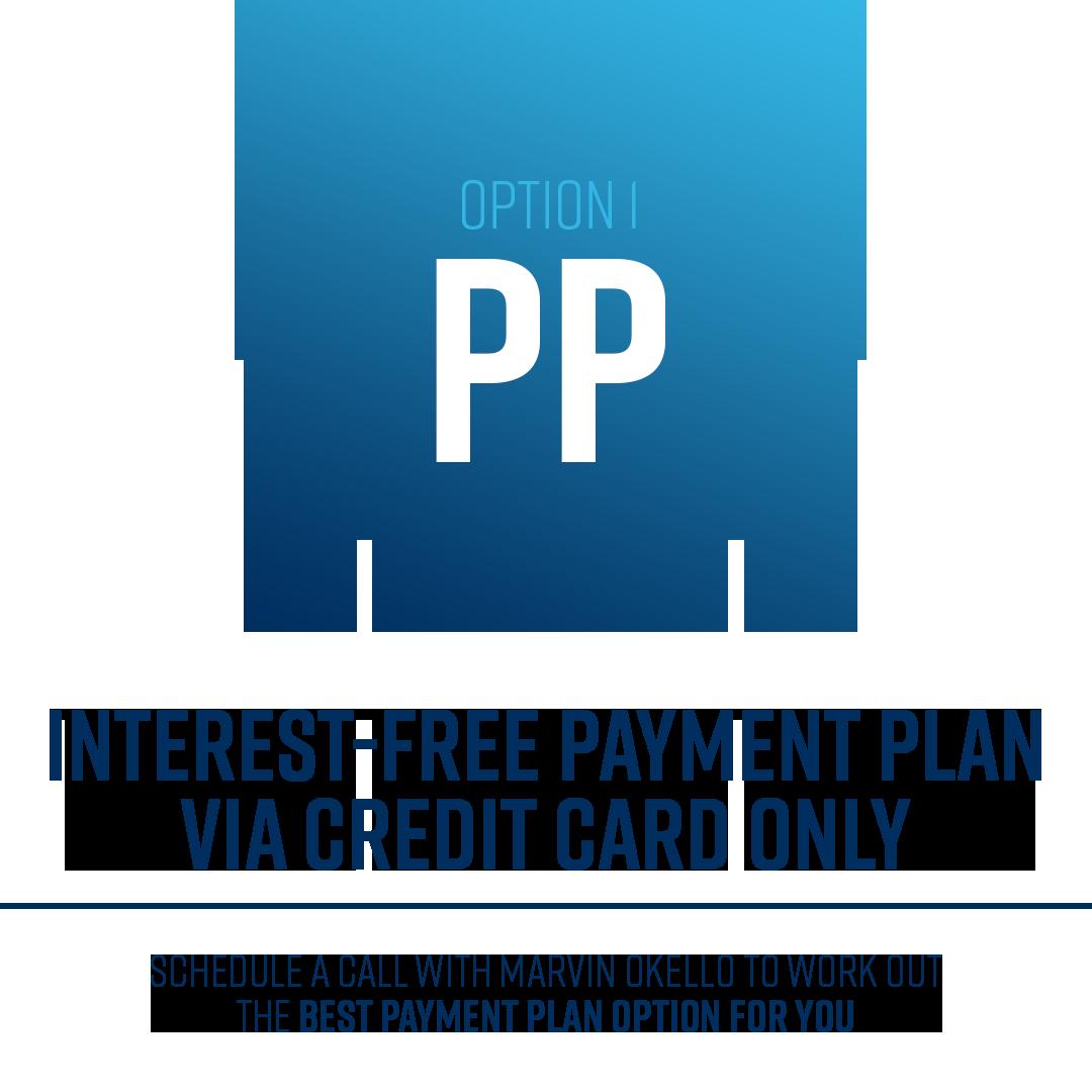 2021_payment_plan