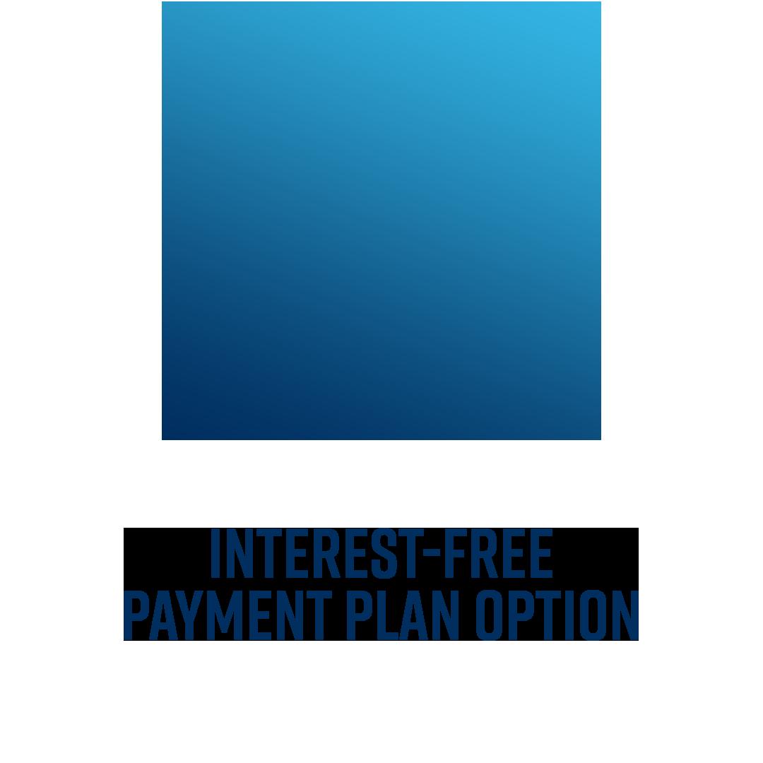3-icon_benefit