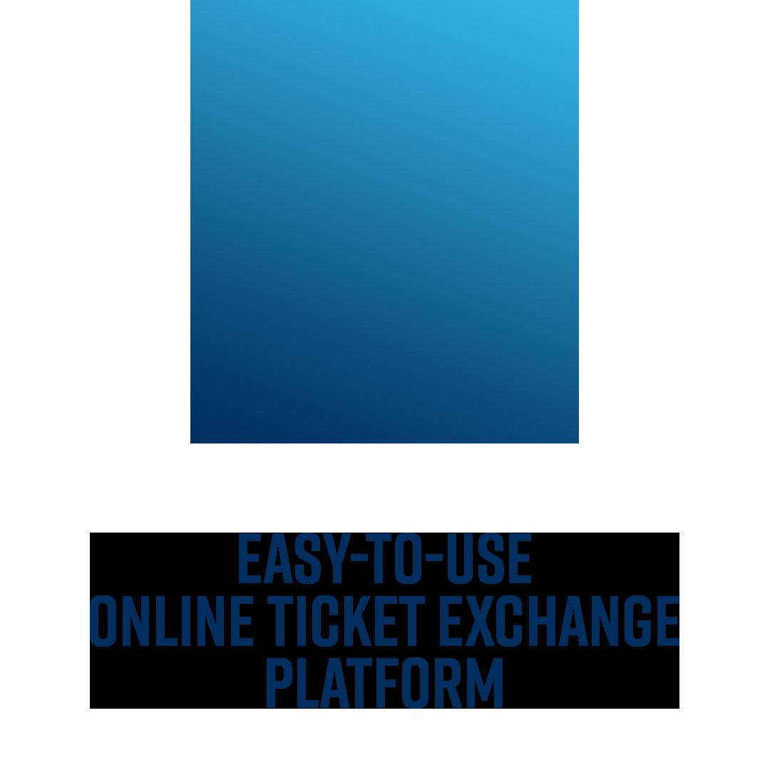 8-ticket_exchange
