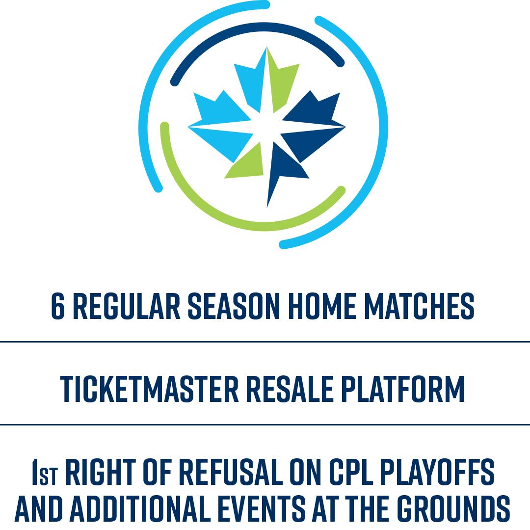 CPL_details_6games