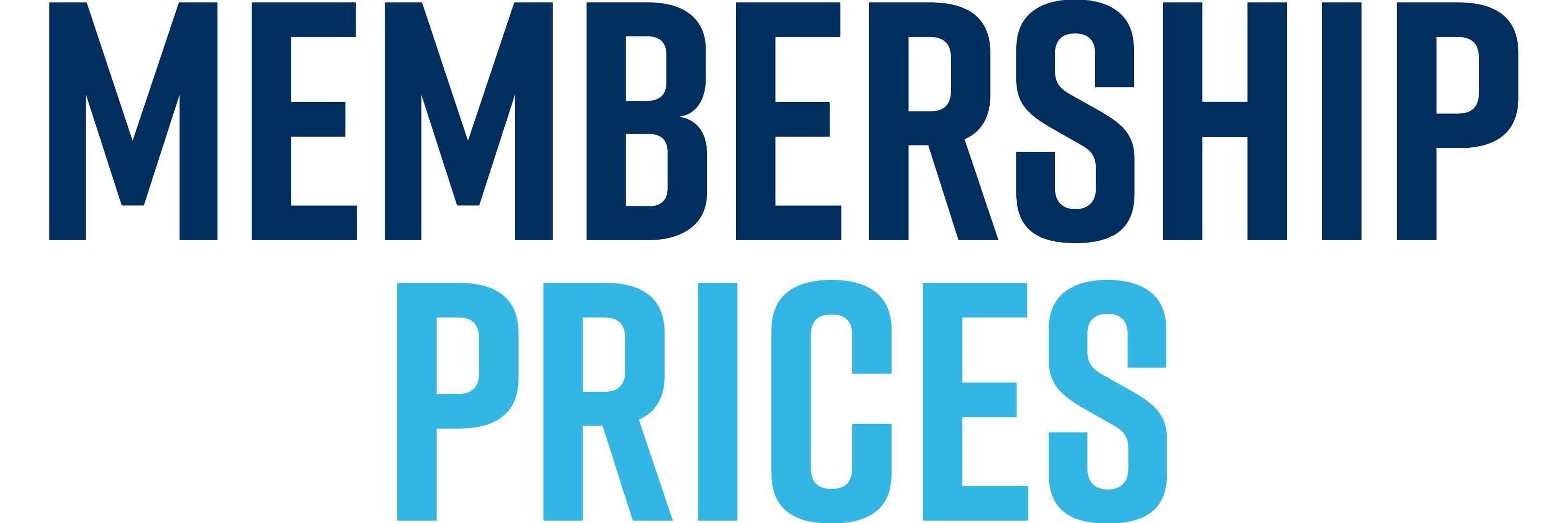 membership_prices2