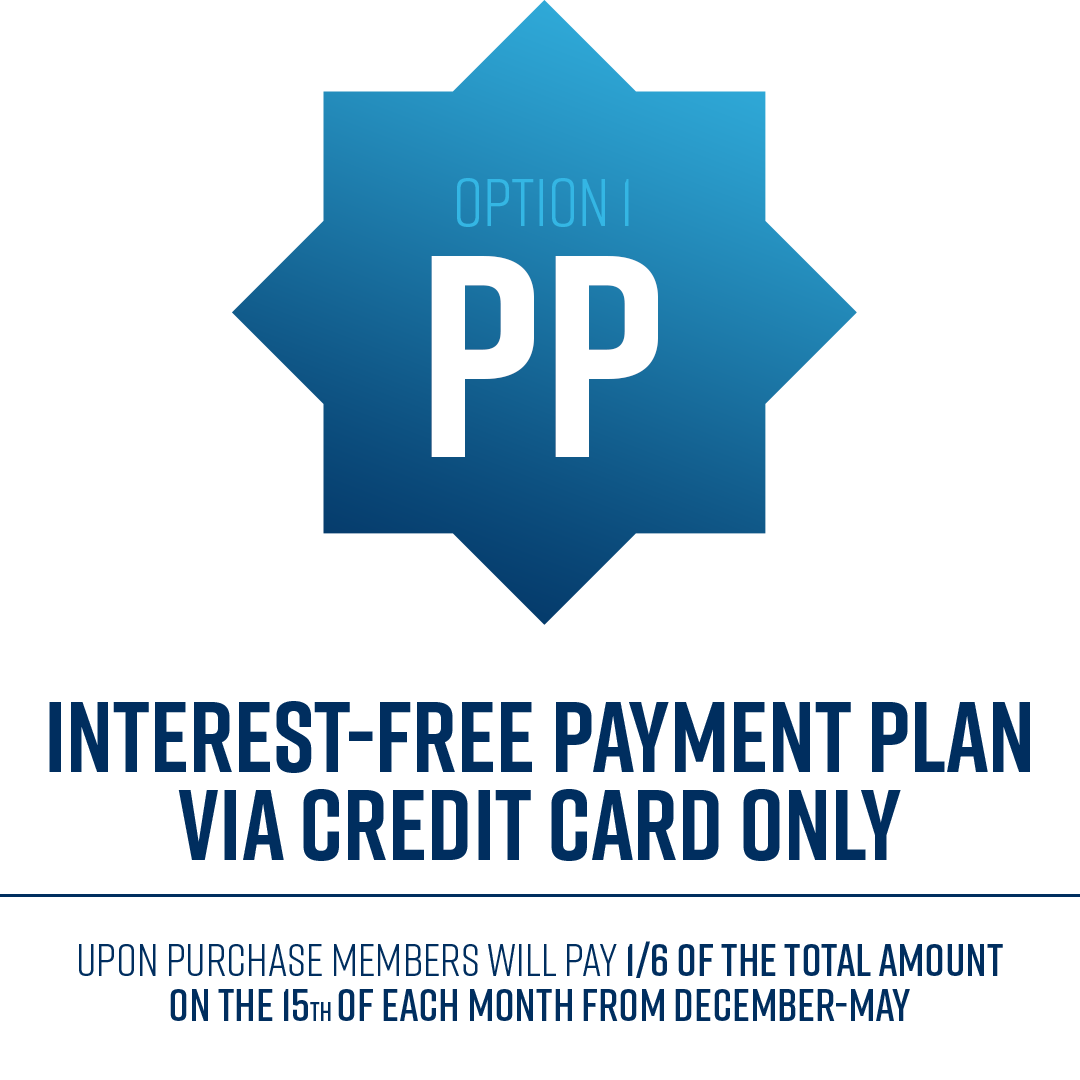 payment_option_1