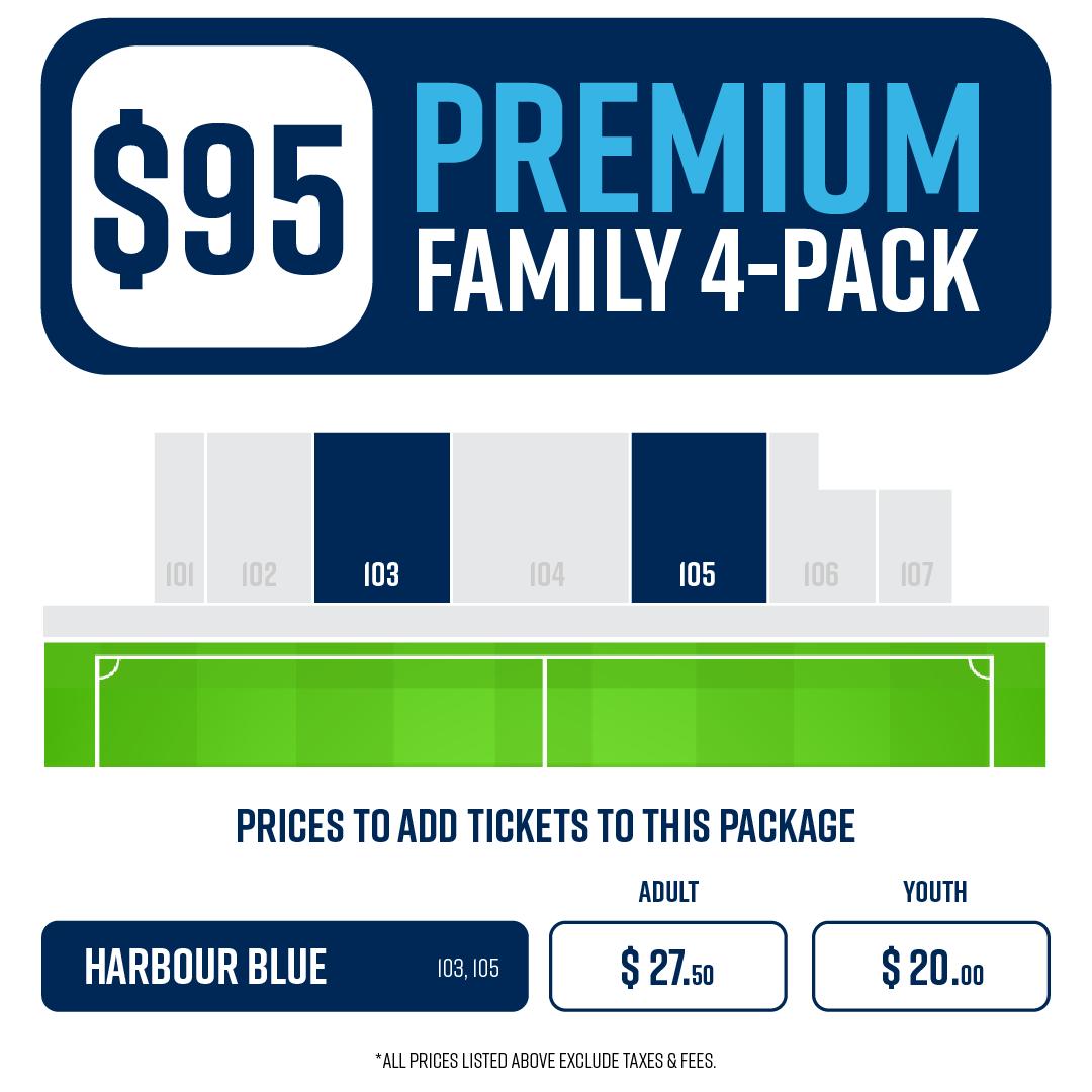 family_pack_premium