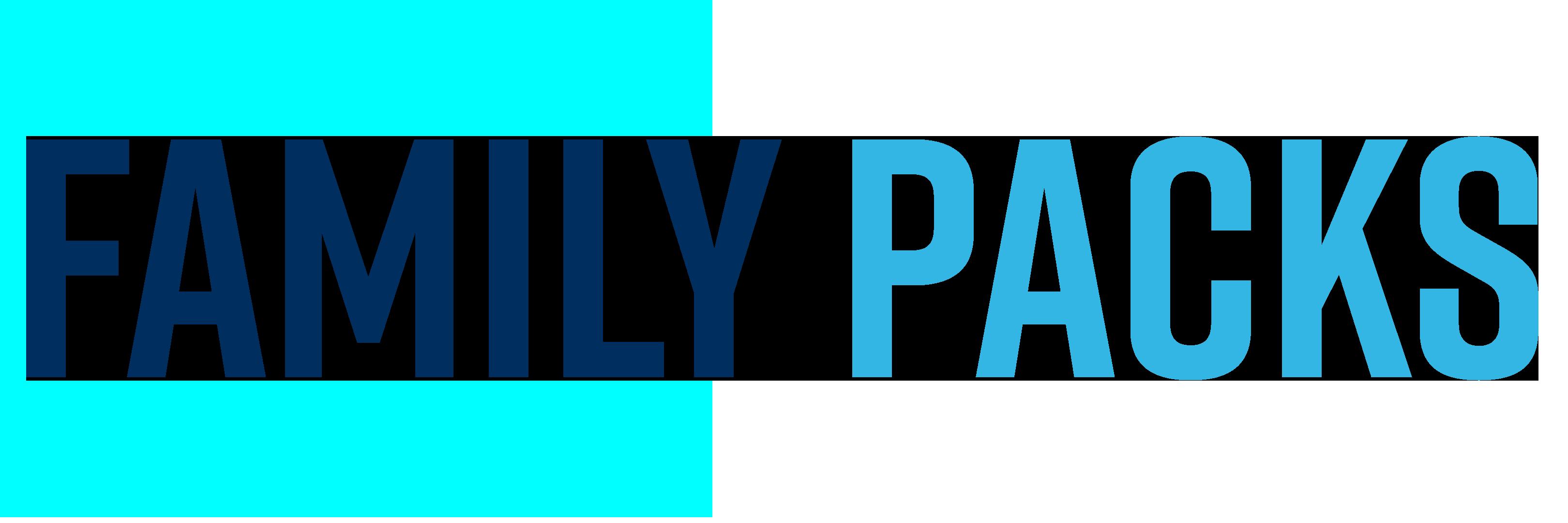 family_packs_title2