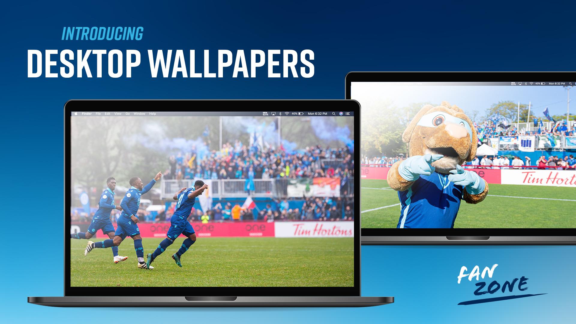 desktop_wallpaper_social