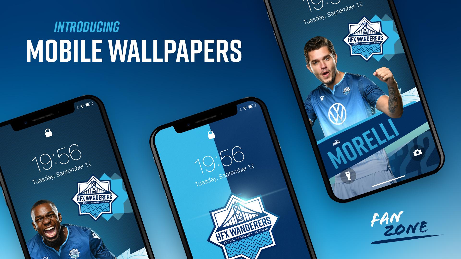 mobile_wallpaper_social