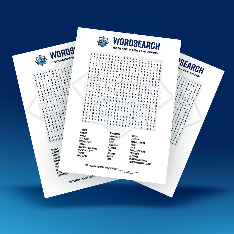 wordearch_mockup
