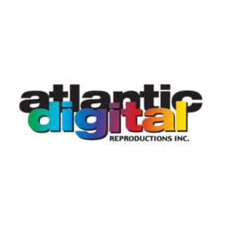 AtlanticDigital