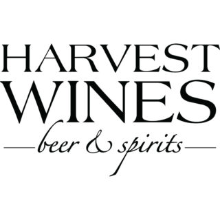HarvestWine