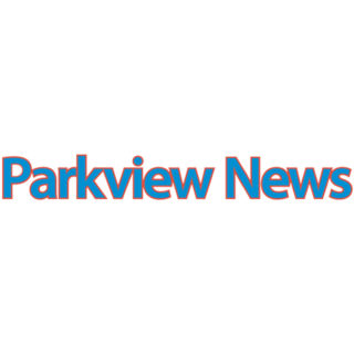 ParkviewNews