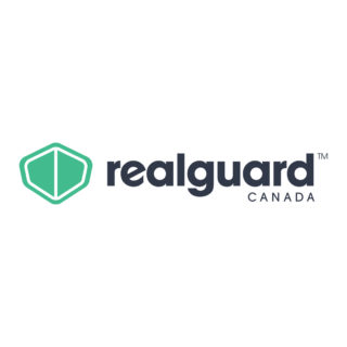 RealGuard