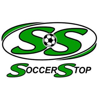 SoccerStopPEI