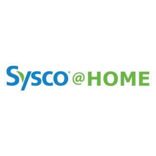 SyscoAtHome