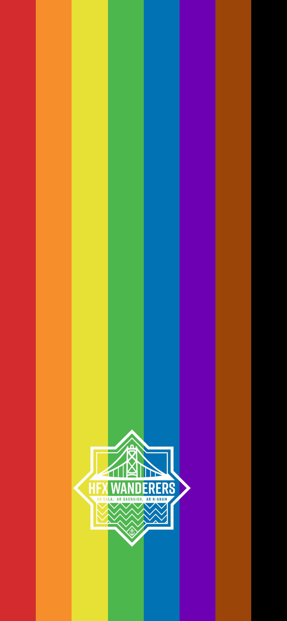 wanderers_pride_v1