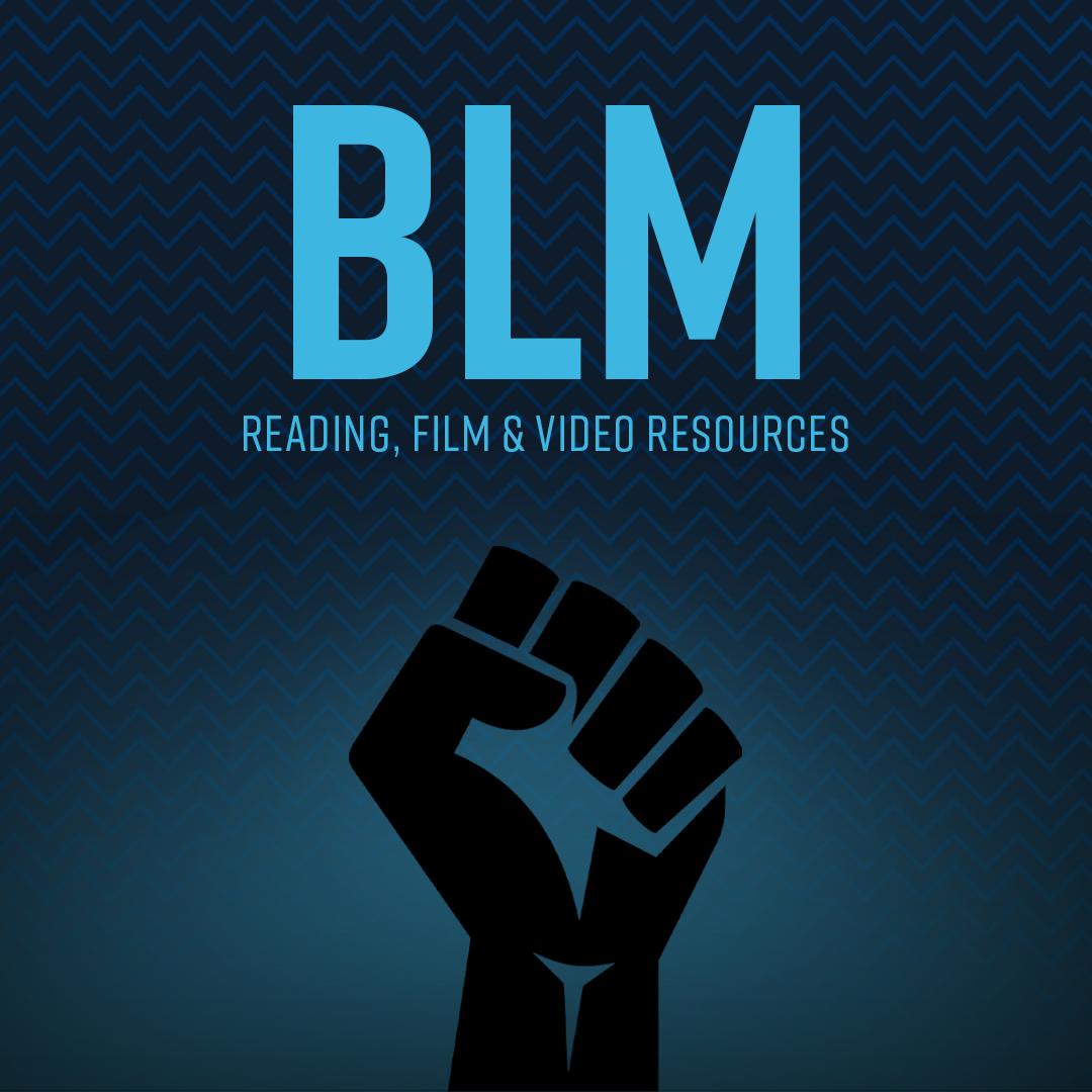 BLM_web_square2