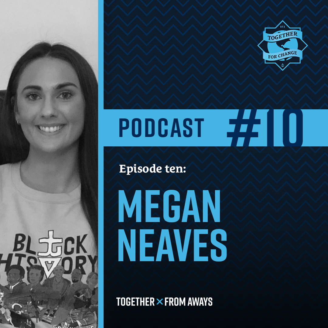 TFC_ep10_neaves_square