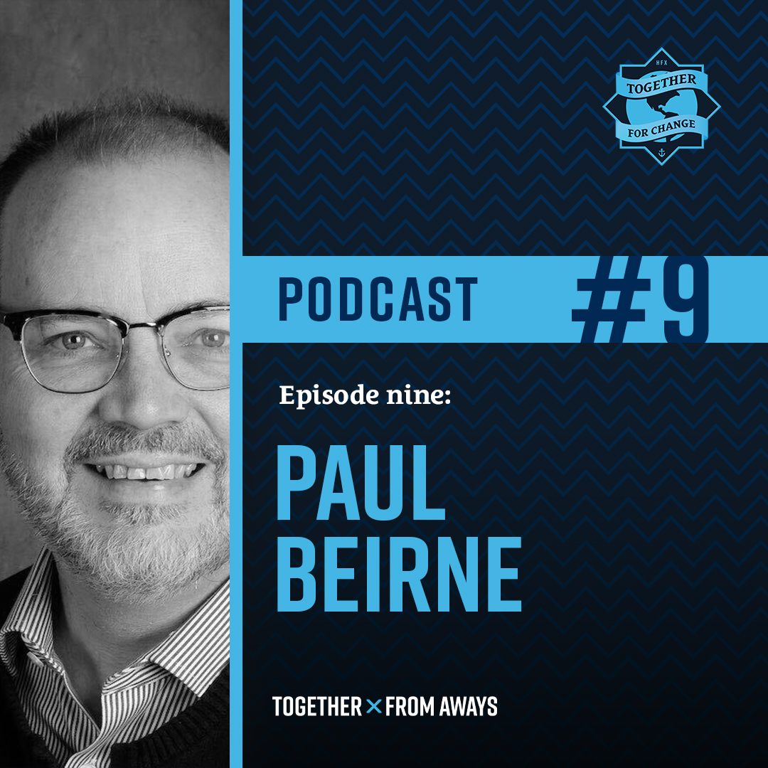 TFC_ep9_beirne_square
