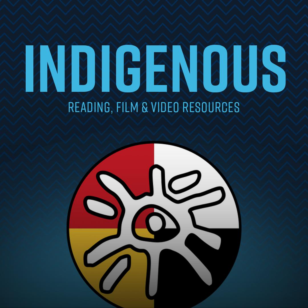 indigenous_web_square2