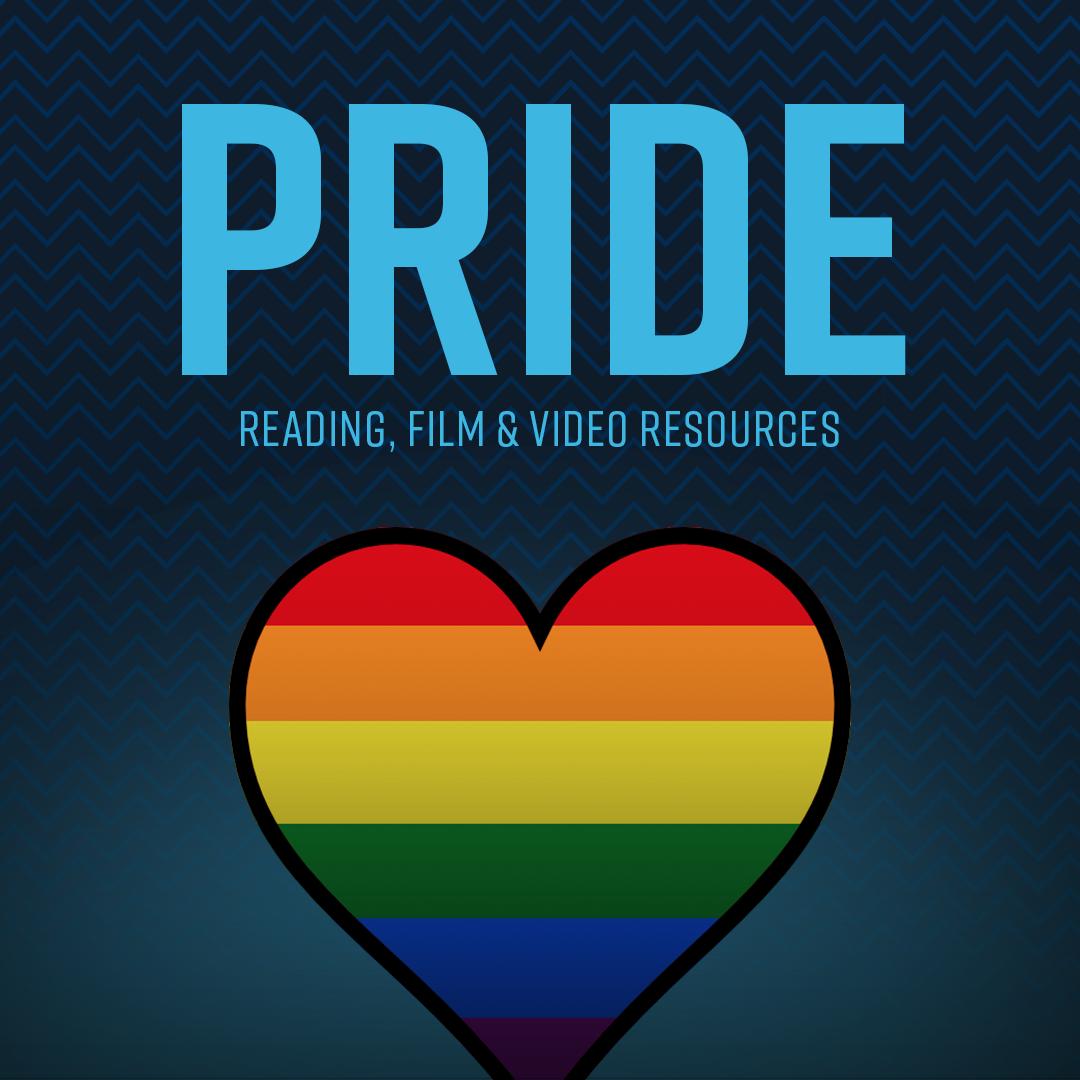 pride_web_square2
