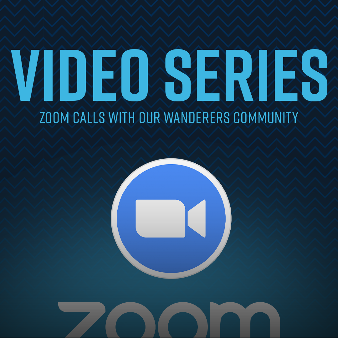 video_web_square2