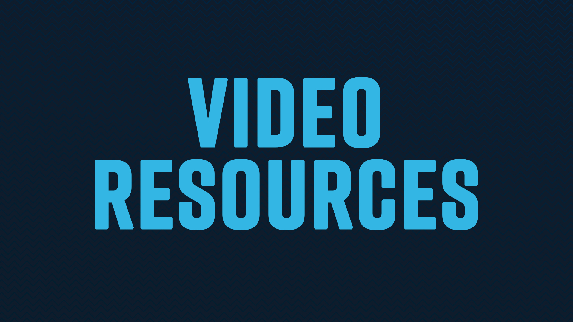 videoresources_social