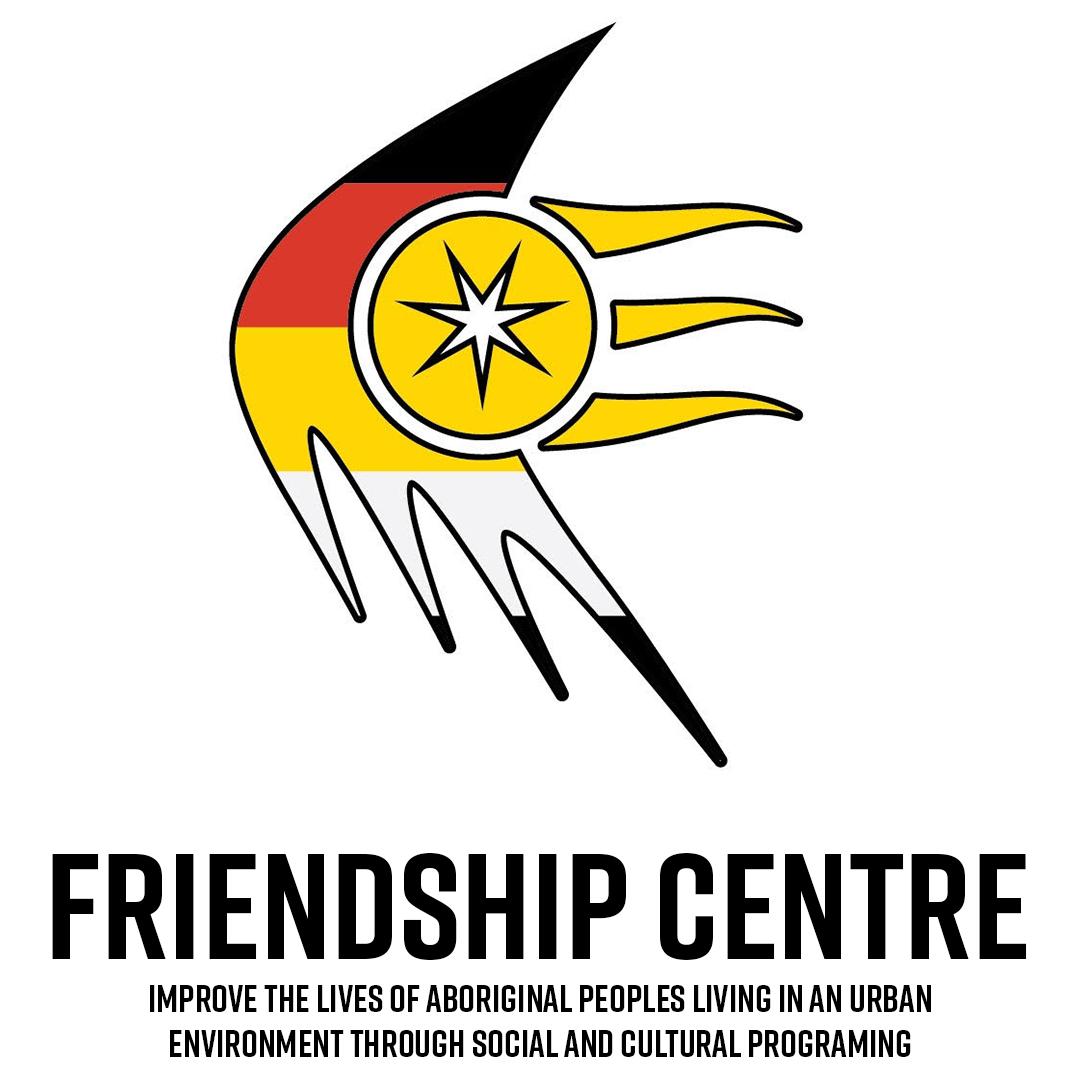 web_friendship_centre