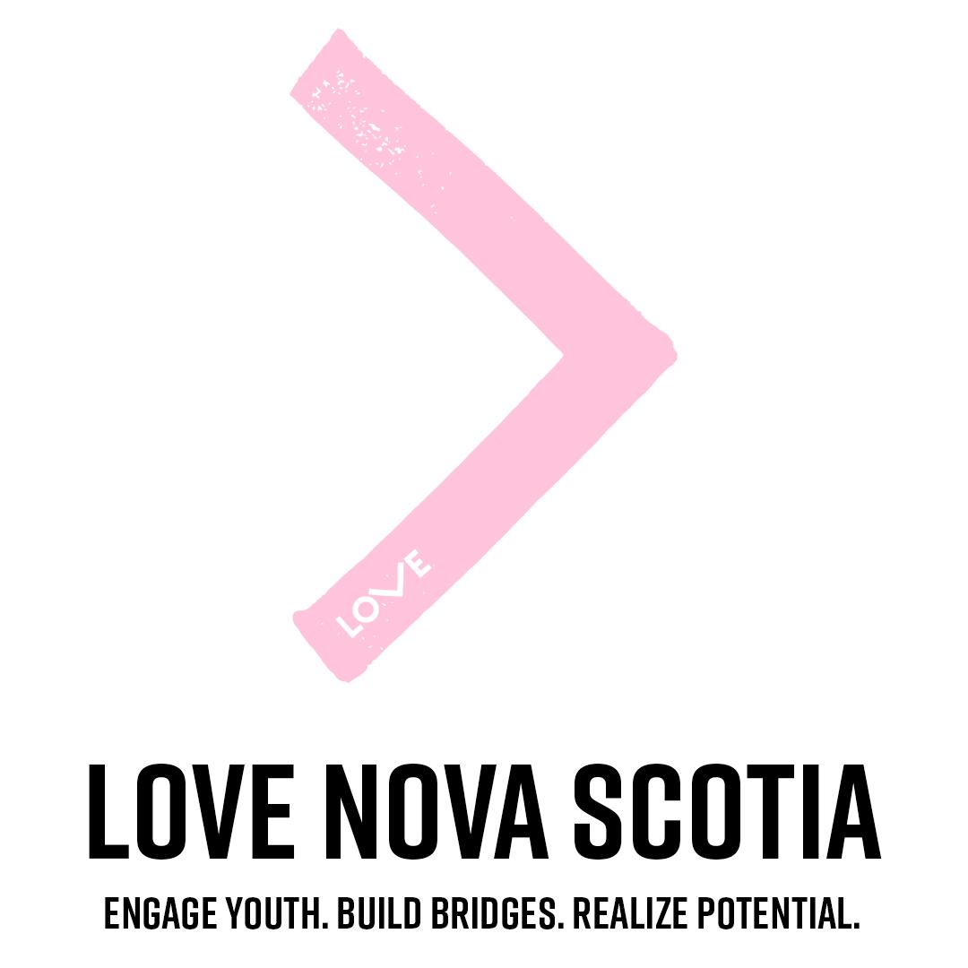 web_love_nova_scotia